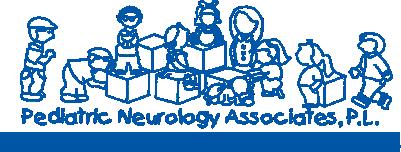 Pediatric Neurologist St  Petersburg FL | Child Neurology